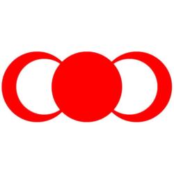 初心者のための仮想通貨専門サイト